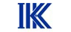 IKK Group of Companies