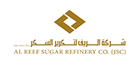 Al Reef Sugar Refinery