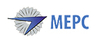 Middle East Propulsion Company Ltd.